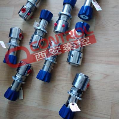 PR1减压器/减压阀