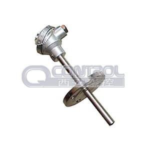 温度传感器 wzp-420 热电阻